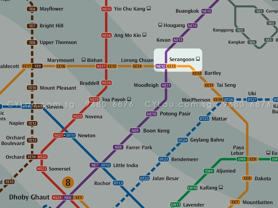 rangoon map with Spazio Kovan on Yangon Myanmar Or Rangoon Burma City Map in addition  likewise File Burma Railway Memorial   geograph org uk   1568327 likewise 11025196305 further Spazio Kovan.
