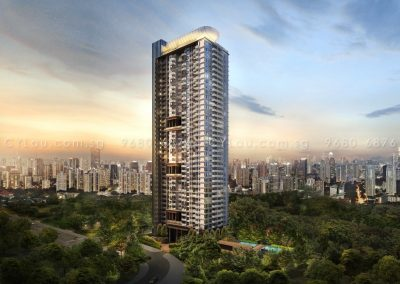 alex residences features 1