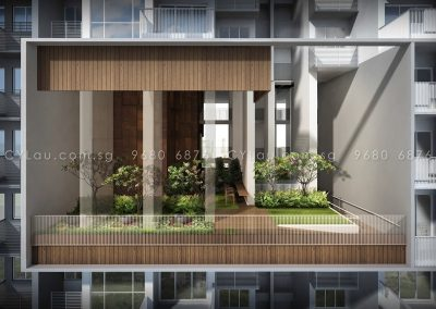 alex residences features 10