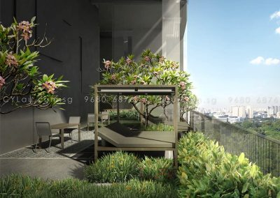 alex residences features 11