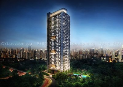 alex residences features 15