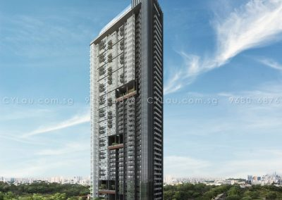 alex residences features 7