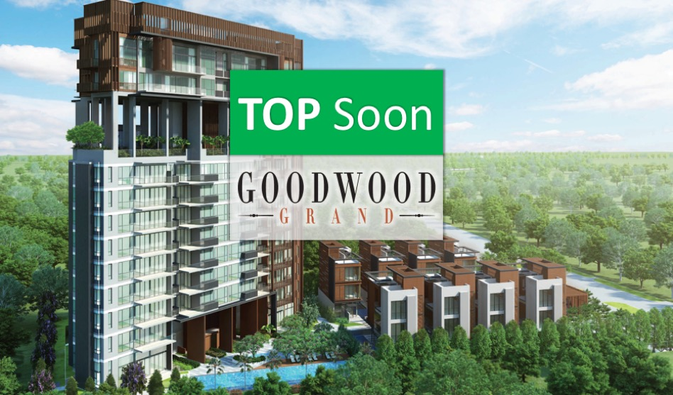 Goodwood Grand