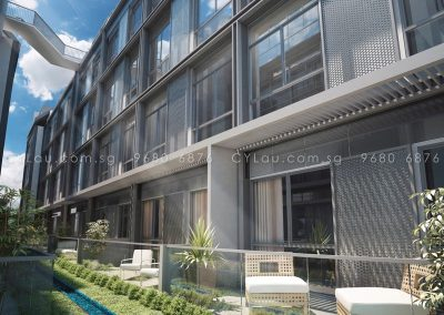 guillemard suites feature 4