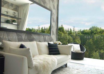 guillemard suites interior 6