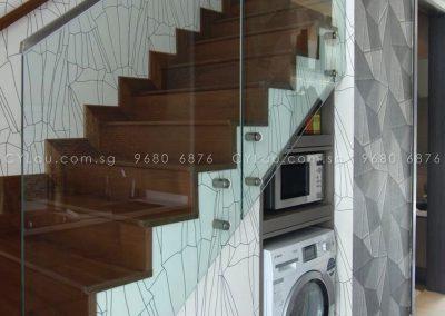 guillemard suites interior 8