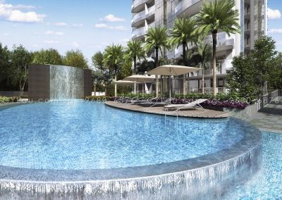 hallmark residences feature 3