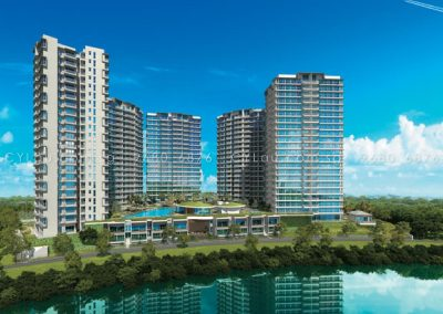 rivertrees residences features 1