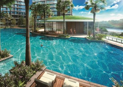 rivertrees residences features 5