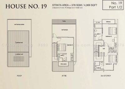 terra villas 19 part 1