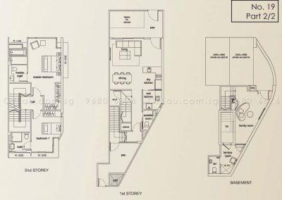 terra villas 19 part 2