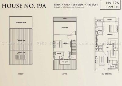 terra villas 19a part 1