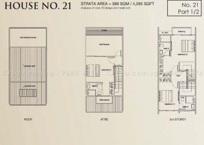 terra villas 21 part 1