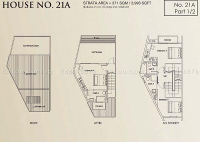 terra villas 21a part 1