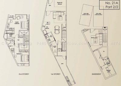 terra villas 21a part 2
