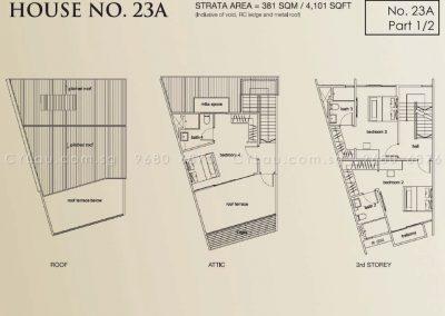 terra villas 23a part 1