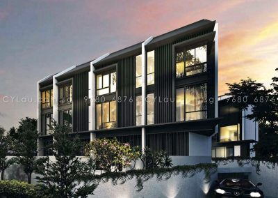 terra villas feature 1