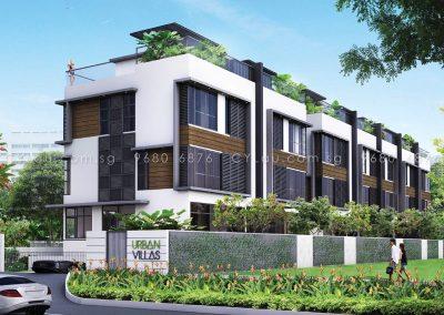 urban villas feature 1