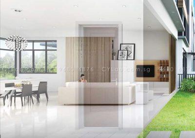 urban villas feature 3