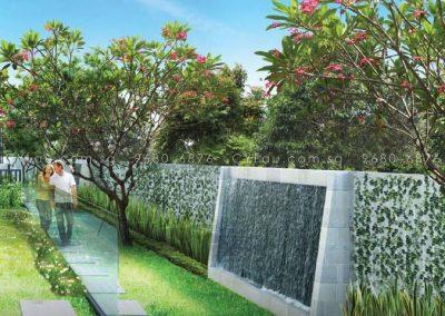 urban villas feature 4