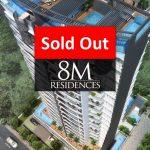 8M Residences