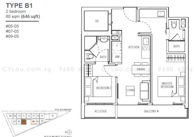 the-rise-oxley-2-bedroom
