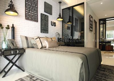 the-rise-oxley-interior-2