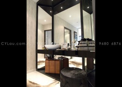 the-rise-oxley-interior-3
