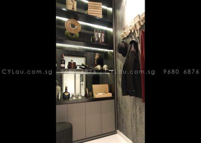 the-rise-oxley-interior-4