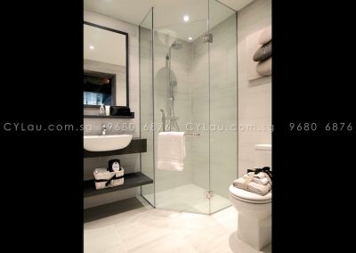 the-rise-oxley-interior-6