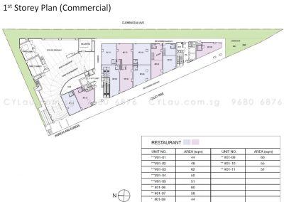 the-rise-oxley-site-plan-level-1