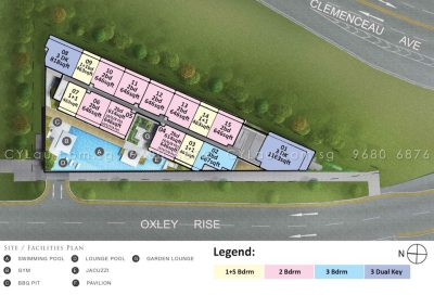 the-rise-oxley-site-plan-with-units