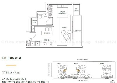 highline-residences-1-bedroom-02-09