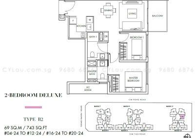 highline-residences-2-bedroom-04-24