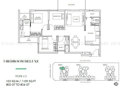 highline-residences-3-bedroom-02-07