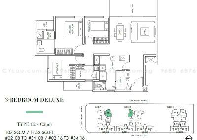 highline-residences-3-bedroom-02-08