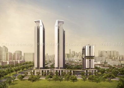 highline-residences-feature-1