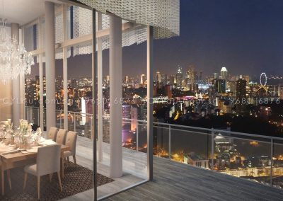highline-residences-feature-10