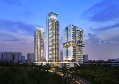 highline-residences-feature-2