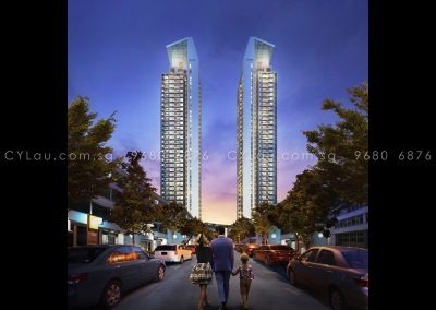 highline-residences-feature-3