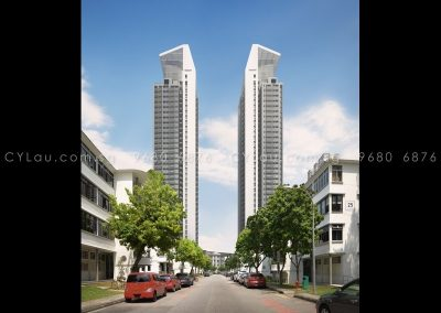 highline-residences-feature-4