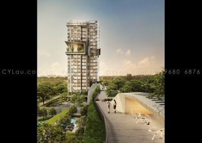 highline-residences-feature-5