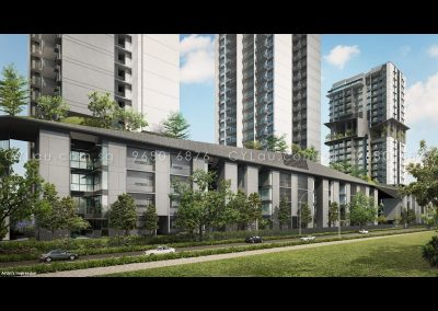 highline-residences-feature-6