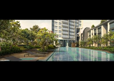 highline-residences-feature-7