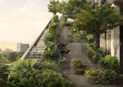 highline-residences-feature-8