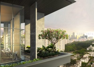 highline-residences-feature-9