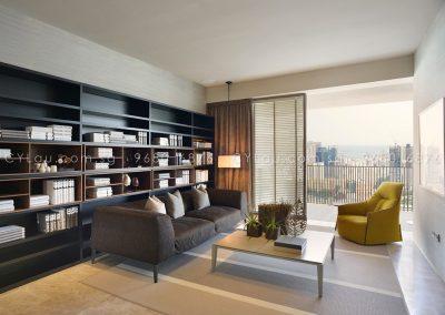 highline-residences-interior-1