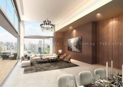 highline-residences-interior-2