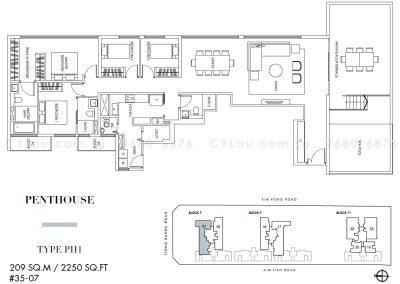 highline-residences-penthouse-35-07