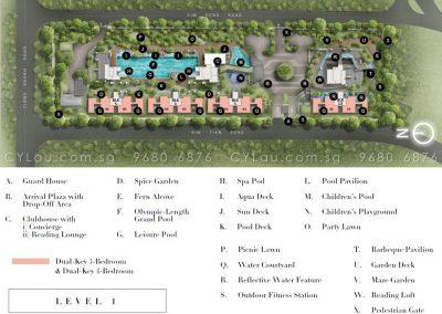 highline-residences-site-plan-level-1